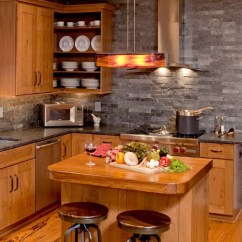 Slate Backsplash In Kitchen Table Booth 71 Exciting Trends To Inspire You Home Tile Design Ideas Sebring Services