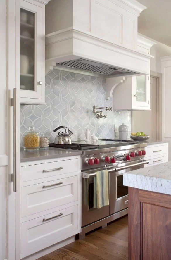 mosaic backsplash kitchen f 71 exciting trends to inspire you home tile design ideas sebring services