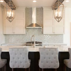 Grey Kitchen Backsplash Reno 71 Exciting Trends To Inspire You Home Tile Design Ideas Sebring Services