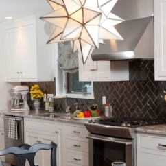 Backsplash Kitchen Used Equipment 71 Exciting Trends To Inspire You Home Tile Design Ideas Sebring Services