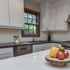 Kitchen Backspash Design Layouts 71 Exciting Backsplash Trends To Inspire You Home Sebring Services