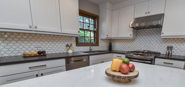 kitchen back splash lighting for kitchens 71 exciting backsplash trends to inspire you home sebring services