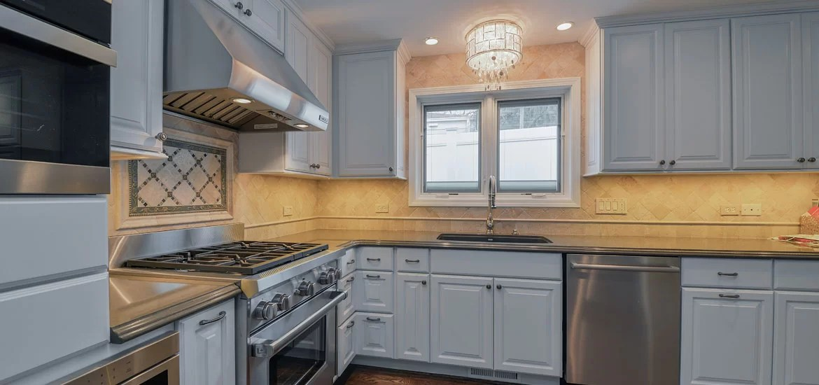 kitchen cabinet faces play wooden mdf vs wood why has become so popular for doors home