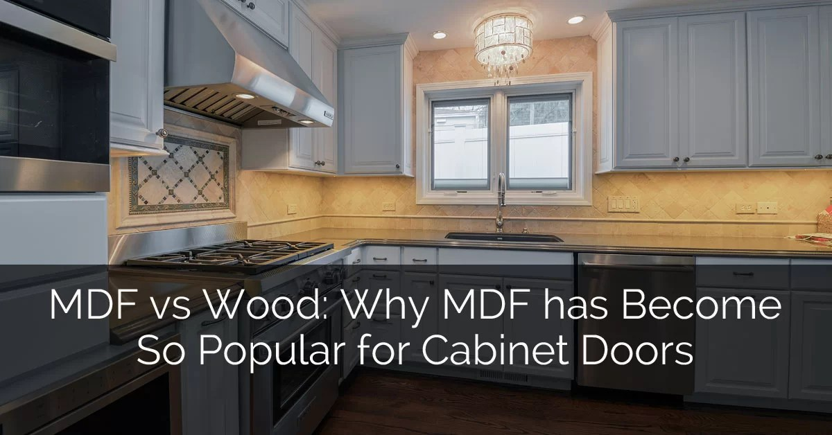 wood mode kitchens diy ideas for kitchen cabinets mdf vs wood: why has become so popular cabinet ...