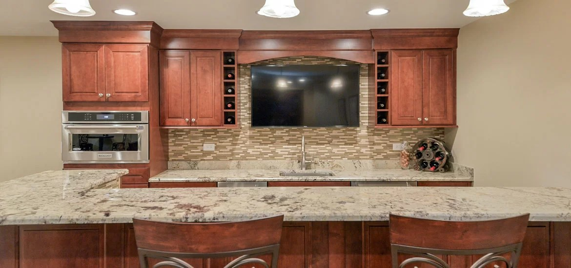 mdf kitchen cabinet doors cost of remodeling a vs wood why has become so popular for home sebring services