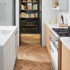 Kitchen Flooring Trends Appliance Reviews 7 Top In Design For 2019 Home Remodeling