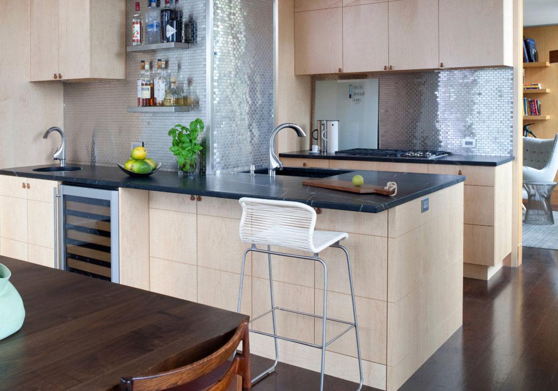 kitchen backsplash design dinnerware 8 top trends in for 2019 home remodeling