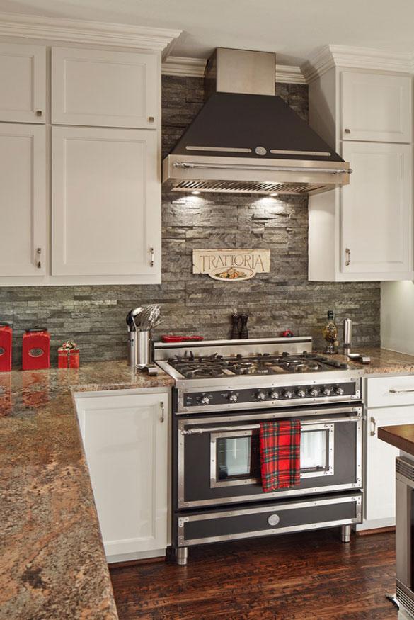 kitchen backsplash design trash bin 8 top trends in for 2019 home remodeling