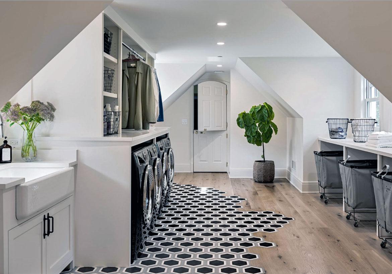 top trends in flooring design for 2021