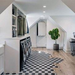 Kitchen Flooring Trends Windows Over Sink 7 Top In Design For 2019 Home Remodeling