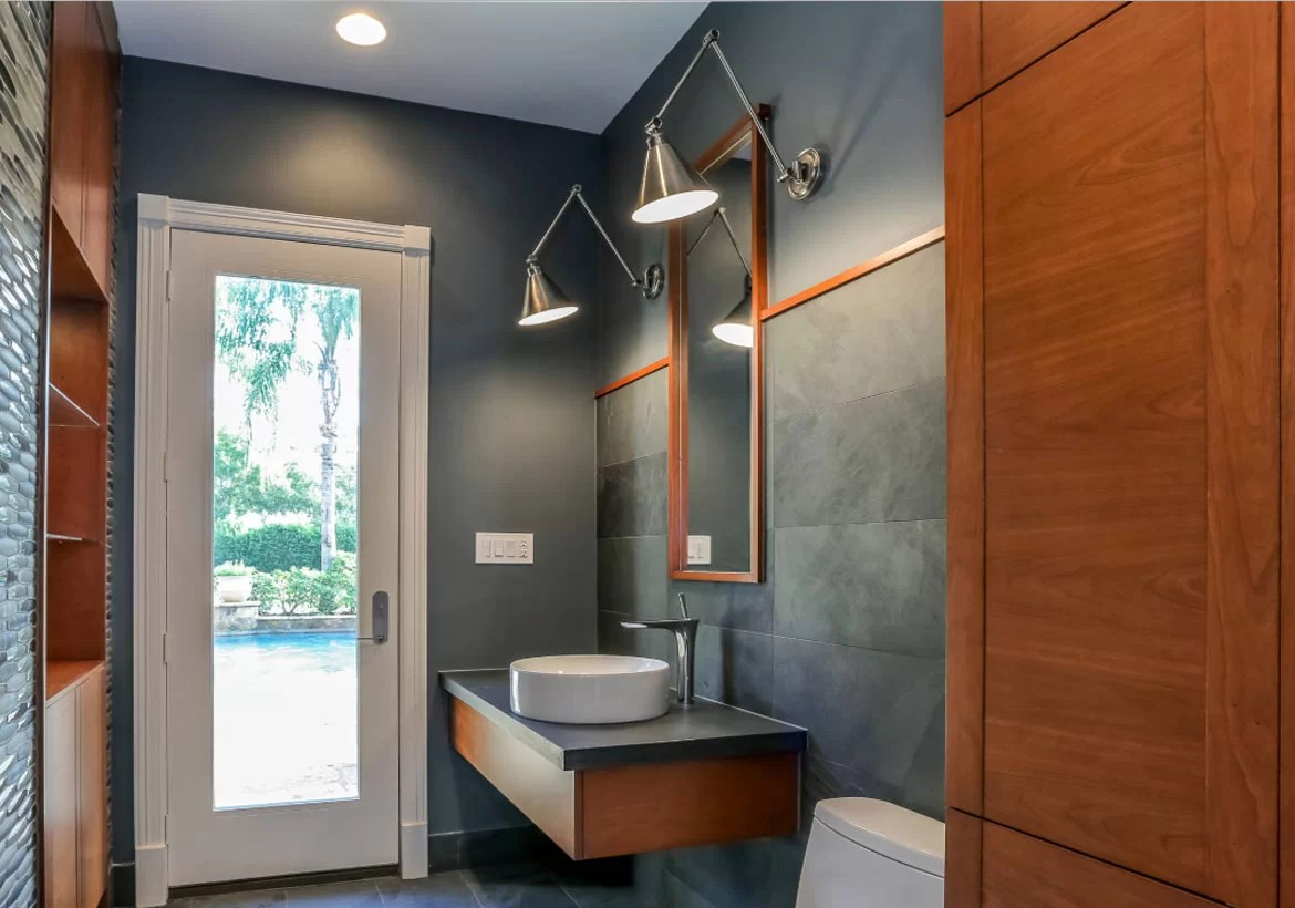 Tile For Bathroom 8 Top Trends In Bathroom Tile Design For 2019 Home Remodeling