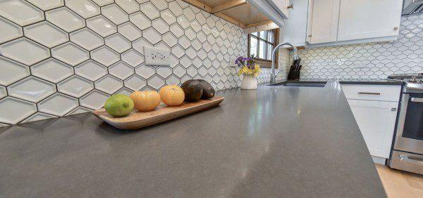 top trends in kitchen backsplash design