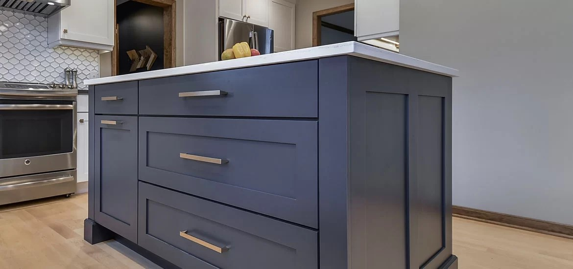 top kitchen cabinets hobo 9 trends in cabinetry design for 2019 home remodeling sebring services