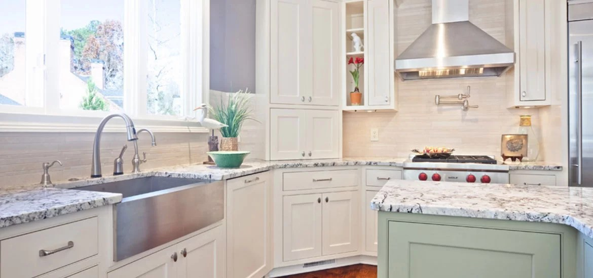 farmers sinks for kitchen round formica table 50 amazing farmhouse to make your pop home sink styles