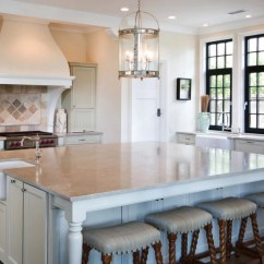 Kitchen Farm Sink Living Spaces Tables 50 Amazing Farmhouse Sinks To Make Your Pop Home Sebring Services
