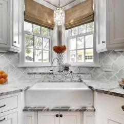 Kitchen Farm Sink Aid Bowls 50 Amazing Farmhouse Sinks To Make Your Pop Home Sebring Services