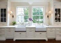 50 Amazing Farmhouse Sinks to Make Your Kitchen Pop | Home ...