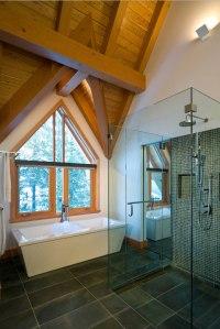 37 Fantastic Frameless Glass Shower Door Ideas   Home ...