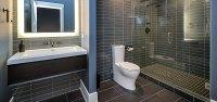 Impressive New Toilet Design & Technology