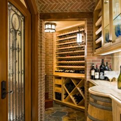 Kitchen Nook Seating Skechers Shoes 43 Stunning Wine Cellar Design Ideas That You Can Use ...