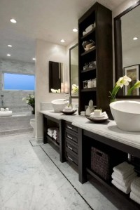 33 Custom Bathrooms to Inspire Your Own Bath Remodel ...
