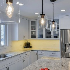 Cool Kitchen Light Fixtures Picture How To Choose The Right Island Lights Home Remodeling Sebring Services