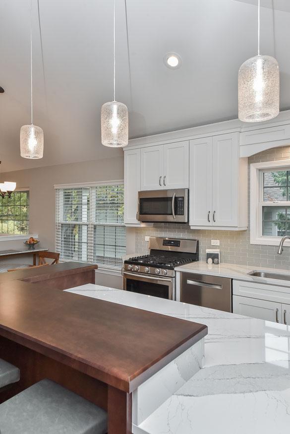 light fixtures over kitchen table online