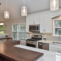 Kitchen Pendants Aide Attachments How To Choose The Right Island Lights Home Remodeling Sebring Services