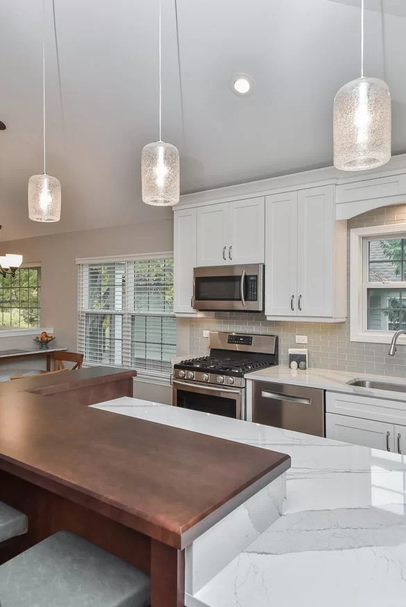 kitchen pendents colors of cabinets how to choose the right island lights home remodeling sebring services