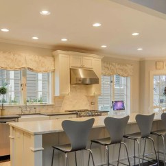 Lighting For Kitchen Best Design Program How To Choose The Right Island Lights Home Remodeling Sebring Services