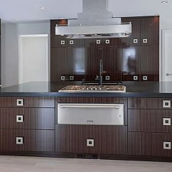 Custom Kitchen Snaking A Drain 70 Spectacular Island Ideas Home Remodeling Sebring Services