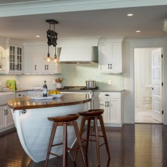Custom Kitchen Island Aid Cover 70 Spectacular Ideas Home