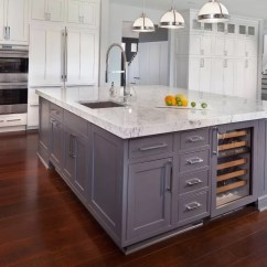 Custom Kitchen Island For Sale Crocs Shoes 70 Spectacular Ideas Home