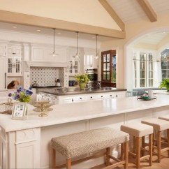 Island Kitchen Undercounter Sink 70 Spectacular Custom Ideas Home Remodeling Sebring Services