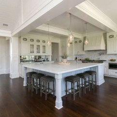 Eat In Kitchen Island How To Remodel 70 Spectacular Custom Ideas Home Remodeling Sebring Services