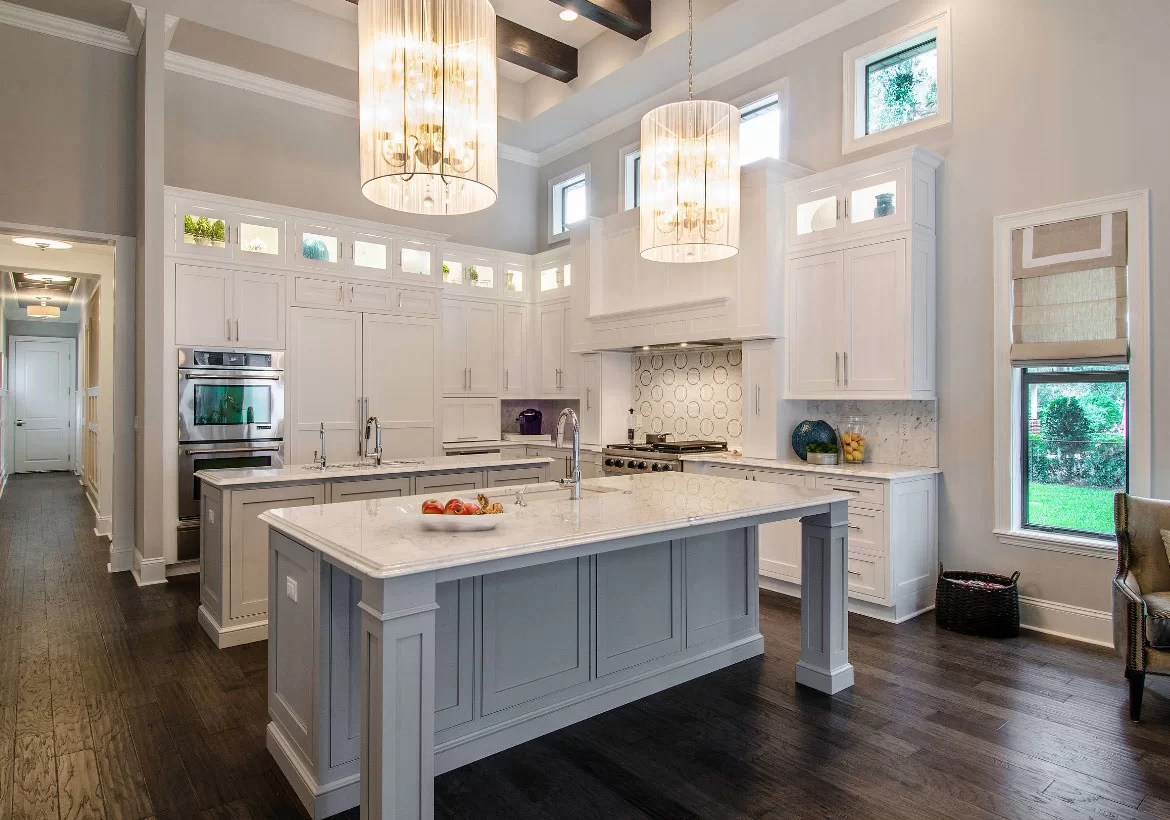 island kitchen ideas with bar 70 spectacular custom home remodeling sebring services
