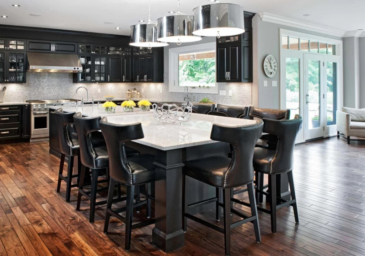 eat in kitchen island overstock chairs 70 spectacular custom ideas home remodeling sebring services