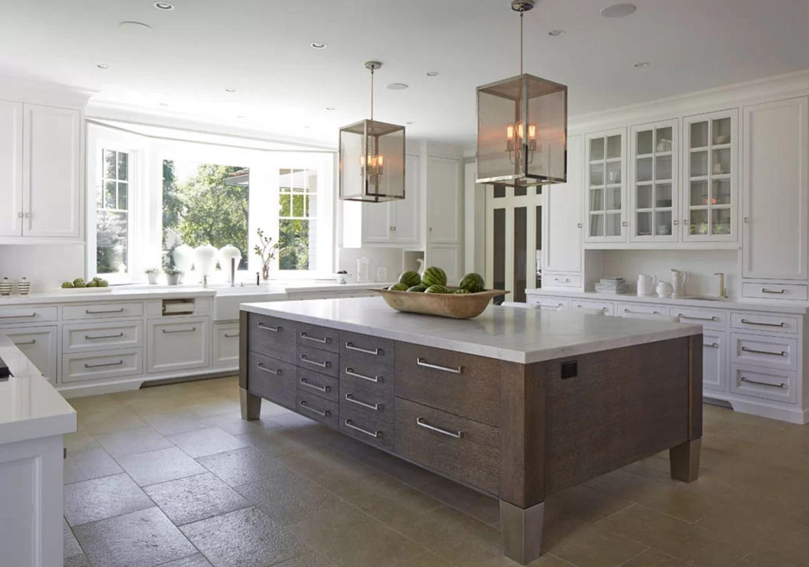 kitchen ideas with island table and chairs set 70 spectacular custom home remodeling sebring services