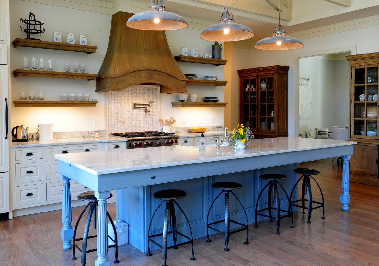 custom kitchen islands design stores near me 70 spectacular island ideas home remodeling sebring services