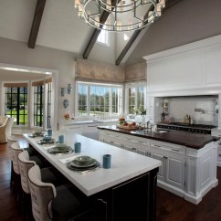 Island In The Kitchen Cabinet Stand Alone 70 Spectacular Custom Ideas Home
