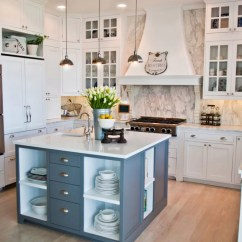 Custom Kitchen Island Makeover Sweepstakes 70 Spectacular Ideas Home