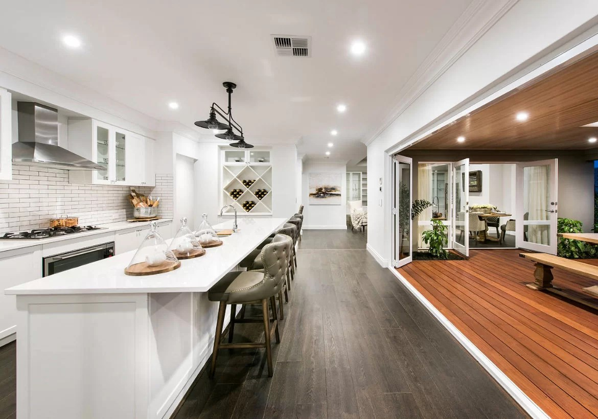 kitchen ideas with island 10x10 remodel cost 70 spectacular custom home remodeling sebring services