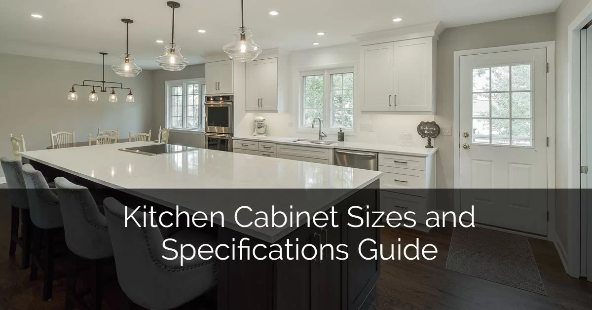 kitchen cabinet photos home depot ceiling light fixtures sizes and specifications guide remodeling contractors sebring design build