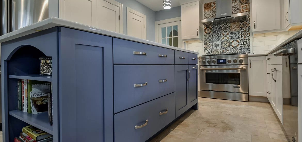 kitchen cabinet photos framed art sizes and specifications guide home remodeling