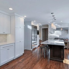 Kitchen Cabinet Photos Outdoor Kitchens For Sale Sizes And Specifications Guide Home Remodeling