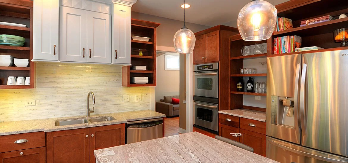 kitchen cabinet photos wall sizes and specifications guide home remodeling