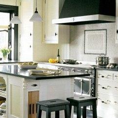 Kitchen Hood Design Stainless Steel Shelf Choosing The Perfect Metal Range Hoods Or Wood Home Dalia