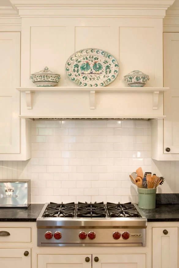 kitchen vents garbage pails choosing the perfect metal range hoods or wood home