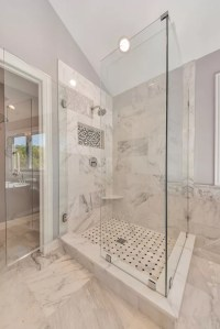 Exciting Walk-in Shower Ideas for Your Next Bathroom ...