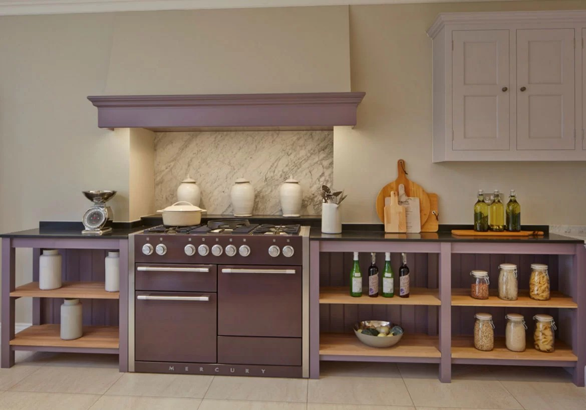 Kitchen Appliances Colors New Amp Exciting Trends Home Remodeling Contractors Sebring Design